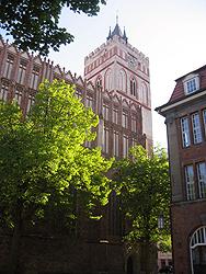 Marienkirche